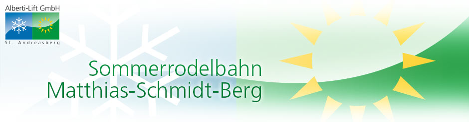 Albert-Lift GmbH